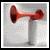 Air Horn Soundings PRO app for free