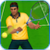 Title:  Tennis 3D – World Championship 2015 app for free