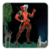 Deadpool Adventure icon