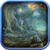Adventure Forest Hidden Object icon