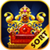 Secret of the Royal throne icon