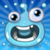 Numbies Playspace_ES icon