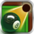 3D Pool:8 Ball Snooker icon