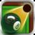 3D Pool:8 Ball Snooker app for free