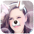 Snap Sticker and Doggy Face Changer app for free