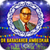 Dr Babasaheb Ambedkar - Songs app for free
