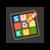 Sudoku : Make 9 app for free