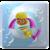 DwarfIT app for free