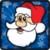 SantaJump app for free