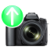 SnapNShare Free icon