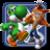 Memory Game - MemoGame app for free