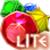 Jewellust Lite icon