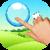 Bubble Shooting Free icon