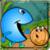 Bug Garden icon