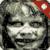 Monster Horror Movie Wallpaper XYX app for free