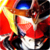 Kamen Rider Gaim WF Detail icon