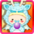 Cute Baby Zodiac Pair Game app for free