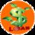 Loan Calculator v1 app for free
