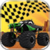 Monster Truck 2D Rumble icon