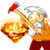 Gold Miner II icon