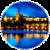Prague city app for free