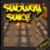 Subway Surf Free_ icon