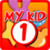 Kid Music Game Battle Vol 01 app for free