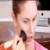 Cassandra Makeup app for free