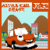 Alpha Car Chase icon