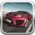 Sports Car Driving Simulator app for free