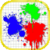 Blots Mania app for free