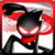 Stickman Revenge 2 app for free