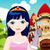 Dress Up Little Princess Free app for free