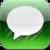 Quack Messenger icon