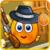 Cover Orange Gangsters app for free