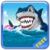 Tiger Shark icon