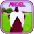 Mankind Angel Taher Sim 3d app for free