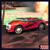 Super Rally Drive Free icon