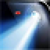 flashlight Torch App Extrem icon