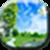 3D Natural Wallpaper App app for free