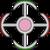 XWheel icon