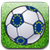 Euro Football - all the latest news and info app for free
