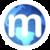 MetroMaps app for free