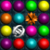 Crash Balls 320x240 icon