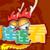 Mahjong Matching app for free