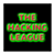 The Hacking League icon