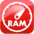 Boost RAM and Cleans System app for free