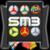 Soccer Match3  app for free