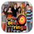 As The Bell Rings Easy Puzzle app for free
