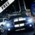 Thrill Of Speed icon